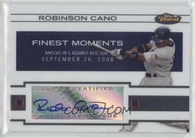Robinson-Cano.jpg?id=c7abaf6d-c60d-442d-8e4a-c339b5c246fd&size=original&side=front&.jpg