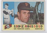 Eddie Bressoud [PoortoFair]