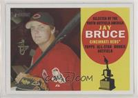Jay Bruce [EX to NM]