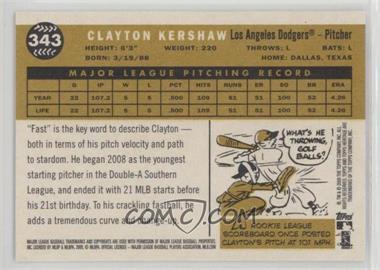 Clayton-Kershaw.jpg?id=8cf65212-8549-49e1-b4d0-bfd49ba5de63&size=original&side=back&.jpg