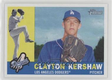 Clayton-Kershaw.jpg?id=8cf65212-8549-49e1-b4d0-bfd49ba5de63&size=original&side=front&.jpg