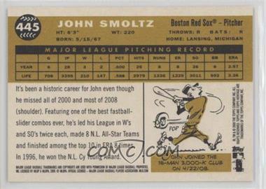 John-Smoltz-(Boston-Red-Sox).jpg?id=a4cf8239-2ecc-43ed-b985-4218d1fa4b5f&size=original&side=back&.jpg
