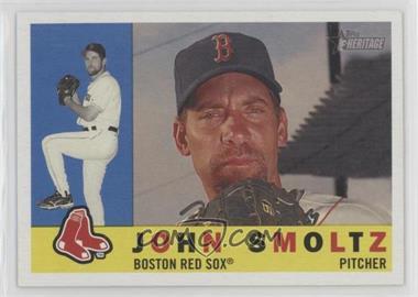 John-Smoltz-(Boston-Red-Sox).jpg?id=a4cf8239-2ecc-43ed-b985-4218d1fa4b5f&size=original&side=front&.jpg