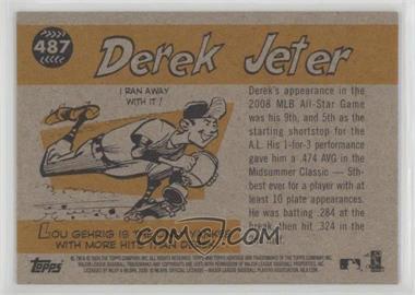 Derek-Jeter.jpg?id=3eeadc10-0d01-4ca9-94be-233dd53cba37&size=original&side=back&.jpg