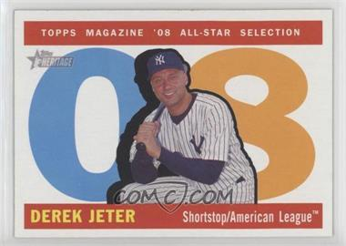Derek-Jeter.jpg?id=3eeadc10-0d01-4ca9-94be-233dd53cba37&size=original&side=front&.jpg