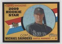 Michael Saunders /60