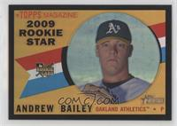 Andrew Bailey /60