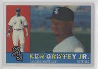 Ken Griffey Jr. /560