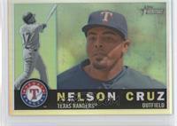 Nelson Cruz /560