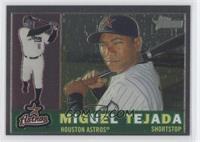 Miguel Tejada /1960