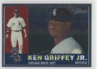 Ken Griffey Jr. /1960