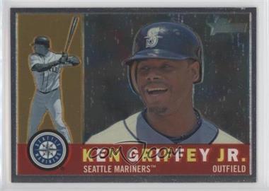 Ken-Griffey-Jr.jpg?id=ae390ebd-6120-4c60-b213-5c82fbea5086&size=original&side=front&.jpg