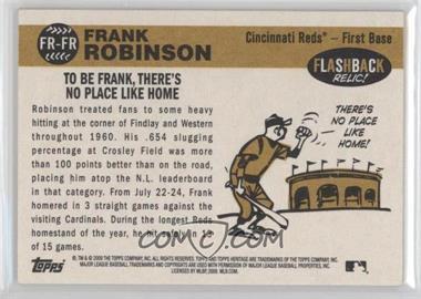 Frank-Robinson.jpg?id=a4ed2f9d-bdda-405f-858d-5654769644a5&size=original&side=back&.jpg