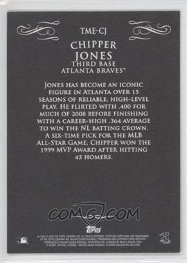 Chipper-Jones.jpg?id=14a2b1ce-a77e-4d27-9e46-efe549beb9ae&size=original&side=back&.jpg