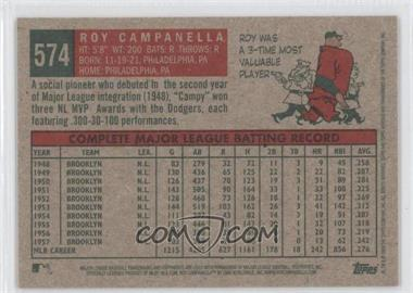 Roy-Campanella.jpg?id=17f26945-1d48-4375-b8f8-50326ad07002&size=original&side=back&.jpg