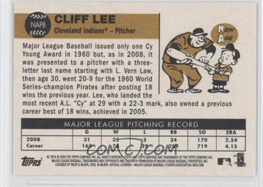 Cliff-Lee.jpg?id=bb7b26ad-ea30-4495-8d54-73f597c66616&size=original&side=back&.jpg