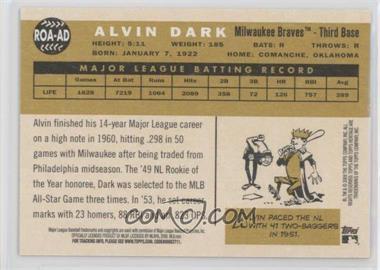 Alvin-Dark.jpg?id=ca7251aa-2e75-47c5-a990-995304b6c6d5&size=original&side=back&.jpg