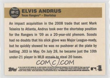 Elvis-Andrus.jpg?id=a4b9d62a-62ac-4985-bacc-d37789c2d6b6&size=original&side=back&.jpg