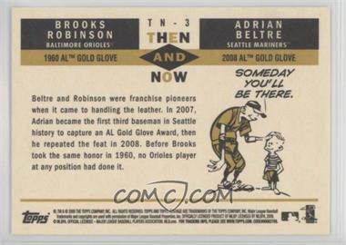 Adrian-Beltre-Brooks-Robinson.jpg?id=76583bbf-edd2-4cfc-8d84-9a12d436a6cc&size=original&side=back&.jpg