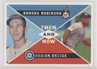 Adrian-Beltre-Brooks-Robinson.jpg?id=76583bbf-edd2-4cfc-8d84-9a12d436a6cc&size=original&side=front&.jpg