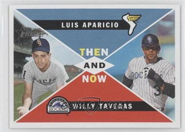 Willy-Taveras-Luis-Aparicio.jpg?id=7e3b0c24-21e4-4d82-9879-8a1c51ed7340&size=original&side=front&.jpg