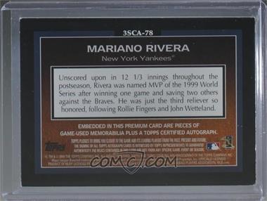Mariano-Rivera.jpg?id=a1895fb1-1ac2-4c72-9d7f-1bf643278913&size=original&side=back&.jpg