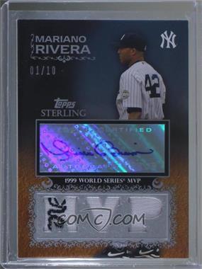Mariano-Rivera.jpg?id=a1895fb1-1ac2-4c72-9d7f-1bf643278913&size=original&side=front&.jpg