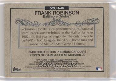 Frank-Robinson.jpg?id=8314029a-37fe-4ba7-addd-eac91b35ad51&size=original&side=back&.jpg