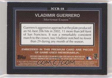Vladimir-Guerrero.jpg?id=e396cb6c-9f42-4be5-be3a-616da36cbb61&size=original&side=back&.jpg