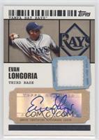 Evan Longoria /489