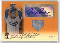 Johnny Podres /25
