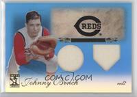 Johnny Bench /75
