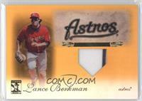 Lance Berkman /25