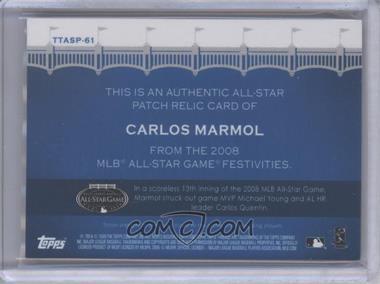 Carlos-Marmol.jpg?id=e457bdbd-0185-4048-afe9-04a13db1bd03&size=original&side=back&.jpg