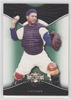 Roy Campanella [Noted] #/240