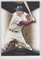 Stan Musial /525