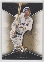 Babe Ruth [EXtoNM] #/525
