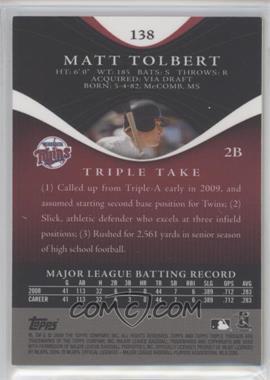 Matt-Tolbert.jpg?id=5befe6eb-7769-4f3b-93c5-c77724904ced&size=original&side=back&.jpg