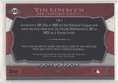 Tim-Lincecum.jpg?id=477bcb87-ada7-41d5-8902-93e84b91942a&size=original&side=back&.jpg
