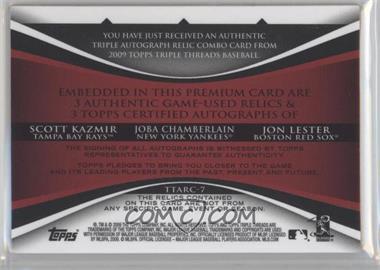 Scott-Kazmir-Joba-Chamberlain-Jon-Lester.jpg?id=1373b64d-8b5c-44ef-abf6-3374e401e582&size=original&side=back&.jpg
