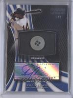 Fred Lewis /6