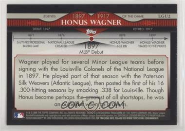 Honus-Wagner.jpg?id=54701674-be0b-4d2c-889f-e7777b963aa2&size=original&side=back&.jpg