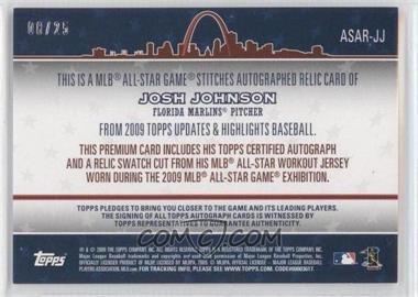 Josh-Johnson.jpg?id=f7caf11c-c275-43d8-aa3a-87b44d8324da&size=original&side=back&.jpg