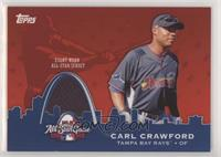 Carl Crawford [EXtoNM]