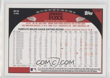 Jimmie-Foxx.jpg?id=0f61fb75-a6e4-4995-98e4-a887e3e87378&size=original&side=back&.jpg