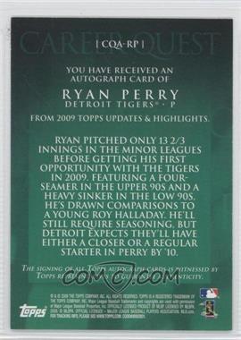 Ryan-Perry.jpg?id=fdb8ae2e-1e86-44f2-bfa3-4f57a9c6cdc0&size=original&side=back&.jpg
