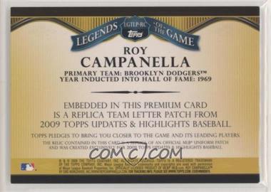 Roy-Campanella-(Letter-D).jpg?id=506d7d14-bb73-48cb-8cab-c9dc690e2fbe&size=original&side=back&.jpg