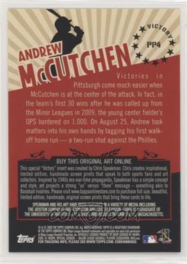 Andrew-McCutchen.jpg?id=f28f7216-242f-4973-9411-4909b50e15de&size=original&side=back&.jpg