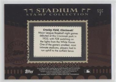Crosley-Field.jpg?id=4537c06a-12db-4b71-bda7-5e8aeef70a4b&size=original&side=back&.jpg