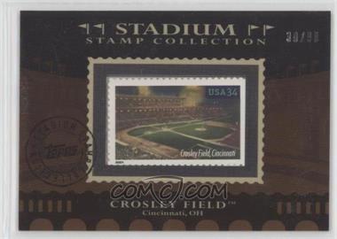 Crosley-Field.jpg?id=4537c06a-12db-4b71-bda7-5e8aeef70a4b&size=original&side=front&.jpg